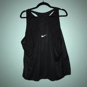 NWOT Nike workout top!